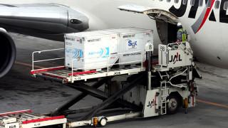 Boeing dự báo nhu cầu máy bay vận chuyển hàng hóa gia tăng khi thương mại phục hồi