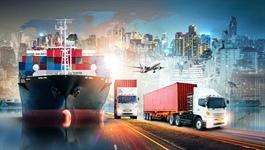 Ngành logistics sẽ dẫn đầu sóng tăng trưởng sau giãn cách?